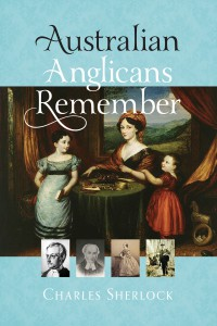 Australian Anglicans to Remember_cover_front