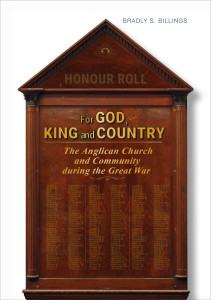 For God, King and Country FRONT COVER Revised.8.1.2016